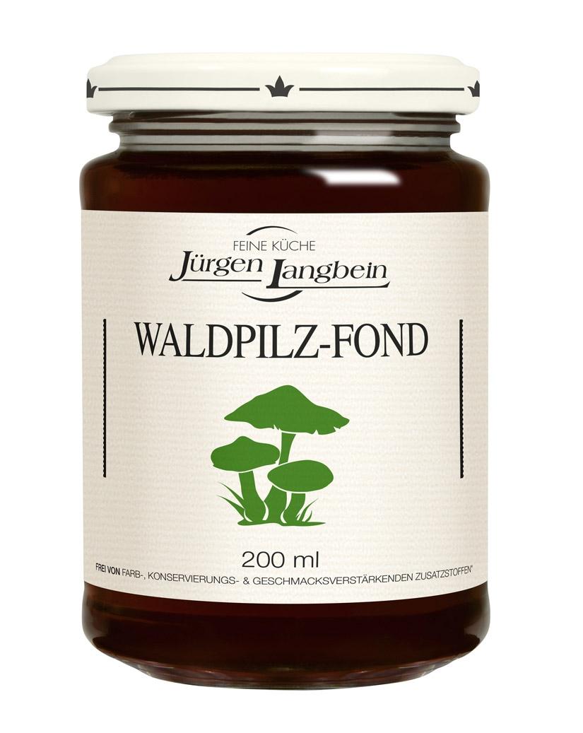 jurgen-langbein-waldpilz-fond-200-ml