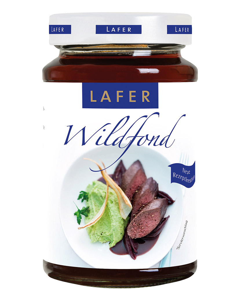 johann-lafer-wildfond-400-ml, 3.29 EUR @ gourvita-com