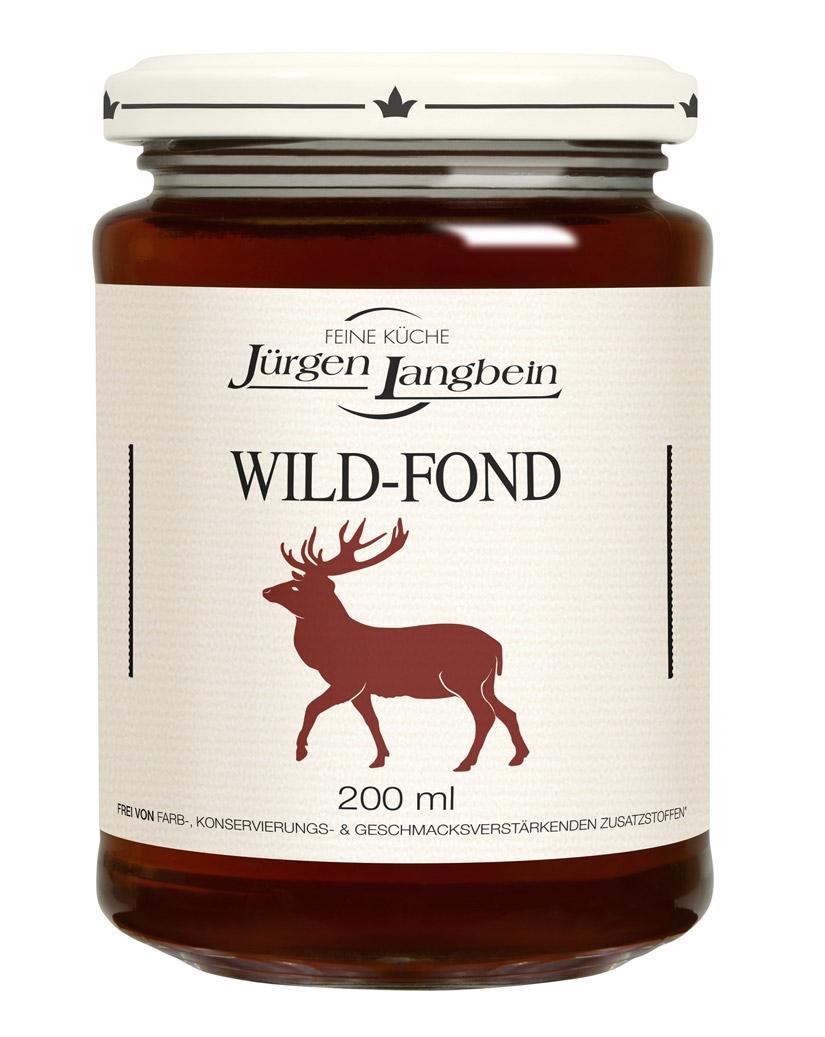 jurgen-langbein-wild-fond-200-ml