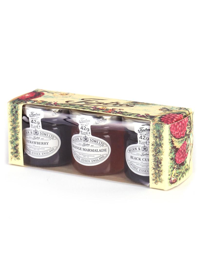 tiptree-wilkin-sons-geschenkpackung-mit-3-x-42-g-konfiture-und-marmelade