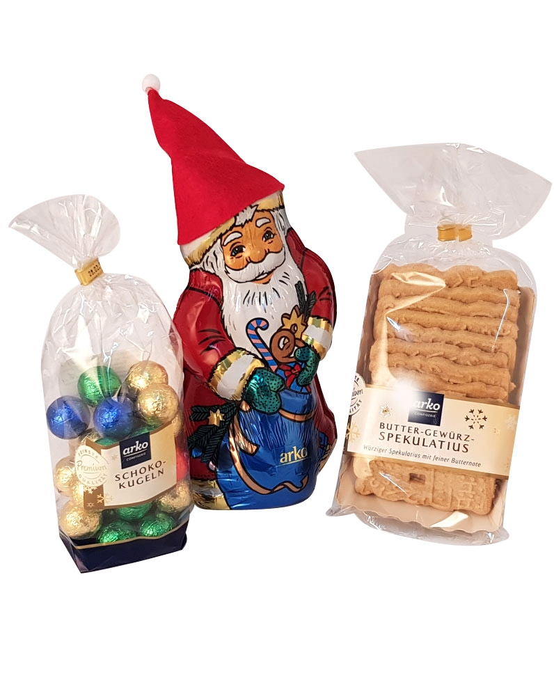 kleine-weihnachtsfreude-geschenkset-von-arko