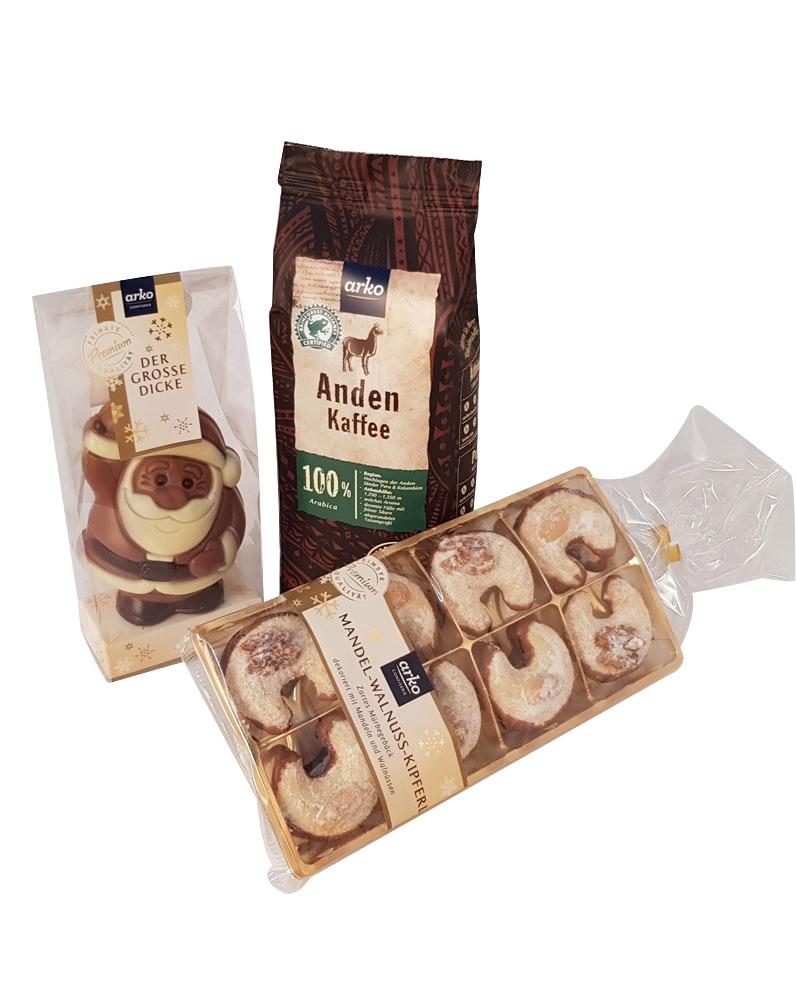 himmlische-kaffeezeit-geschenkset-von-arko