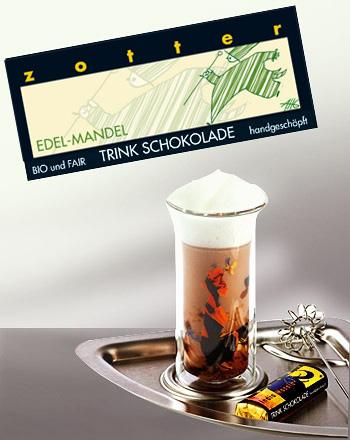 zotter-trinkschokolade-im-barren-edel-mandel-100-g-box