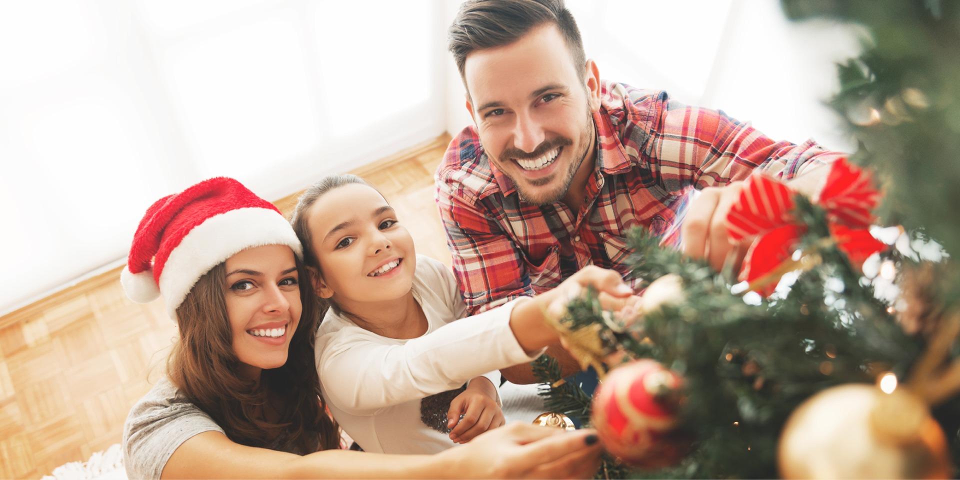 JPGs_sRGB_750x375px_Weihnachten_Startseite