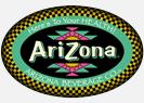 Arizona Ice Tea
