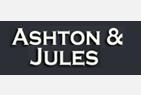 Ashton & Jules