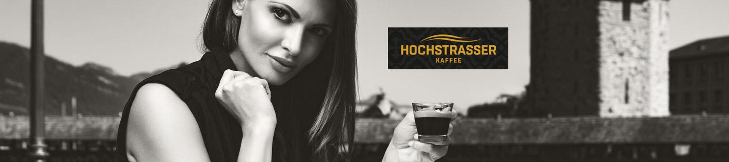 heaser_hocstrasser