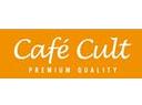 Cafe Cult