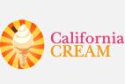 California Cream