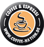 Coffee-Nation Luxury