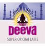 Deeva Superior Chai