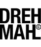 Dreh Mahl
