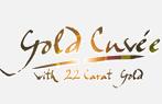 Gold Cuvee