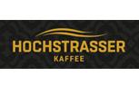 Hochstrasser