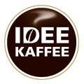 Idee Kaffee