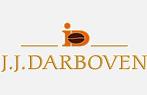 J. J. Darboven