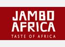 Jambo Africa