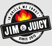 Jim & Juicy