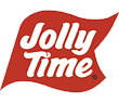 Jolly Time