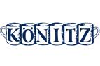 Könitz