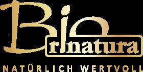 rinatura Bio