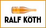 Ralf Köth