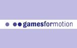 Gamesformotion