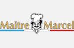 Maitre Marcel