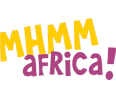 Mhmm Africa