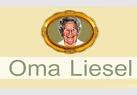 Oma Liesel