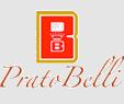 Prato Belli