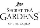 Secret Tea Gardens