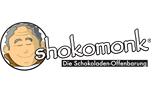 Shokomonk
