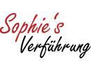 Sophie's Verführung