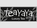 Teayaya