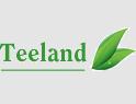 Teeland