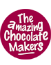 The amazing chocolate makers