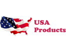 USA Products