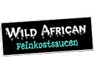 Wild African
