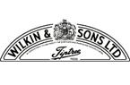 Wilkin & Sons