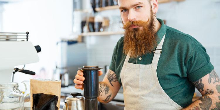 kaffeegross1