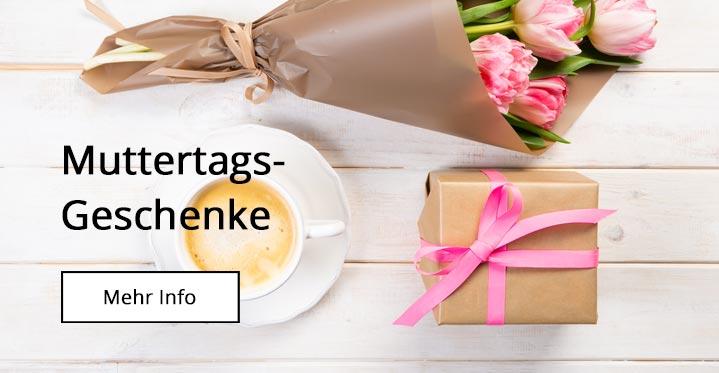 Kaffee und Espresso online kaufen