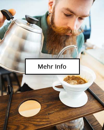 Kaffee Espresso online kaufen