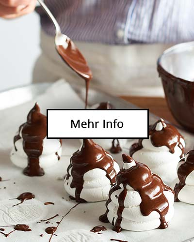 Schokolade und Süswaren online kaufen