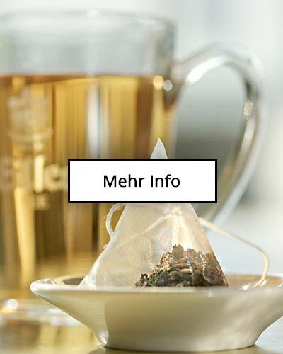 Eilles Tee online kaufen