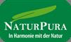 NaturPura