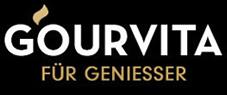 Gourvita-Logo