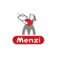 Menzi