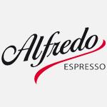 Alfredo Espresso