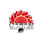 Chaipur Hot Spicy Chai